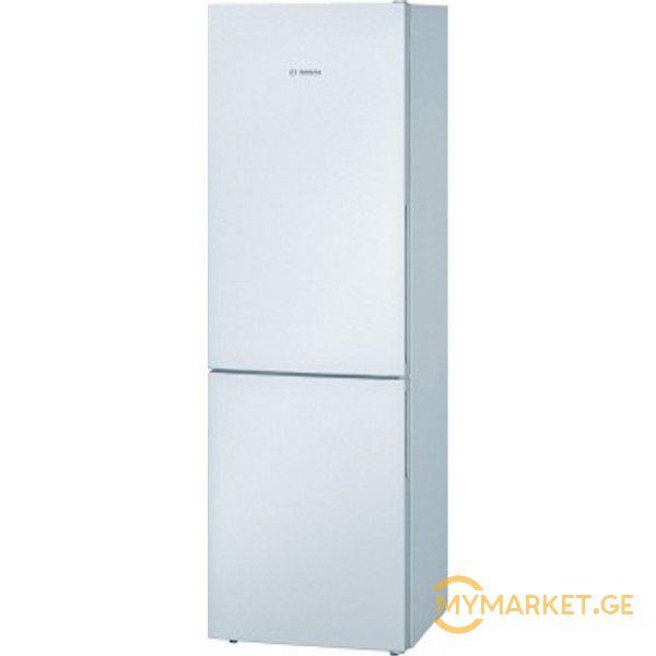 ნოუთბუქი ACER TMX349-M-32ZP, Steel Grey, Intel® Core™ i3-610