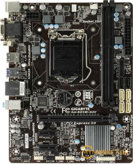 Download Driver: ASRock FM2A75M-ITX R2 0 AMD SATA RAID/AHCI