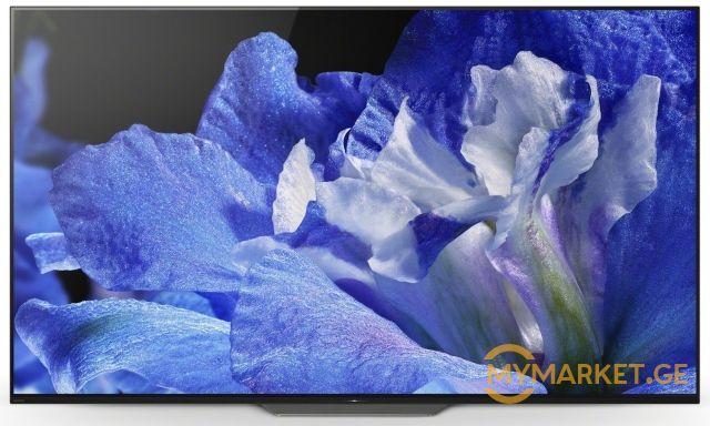 ტელევიზორი OLED TV 65