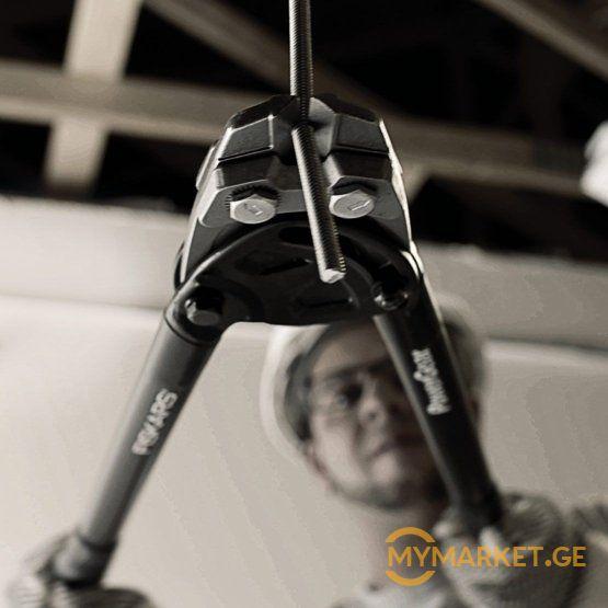 PowerGear bolt Cutter 91cm