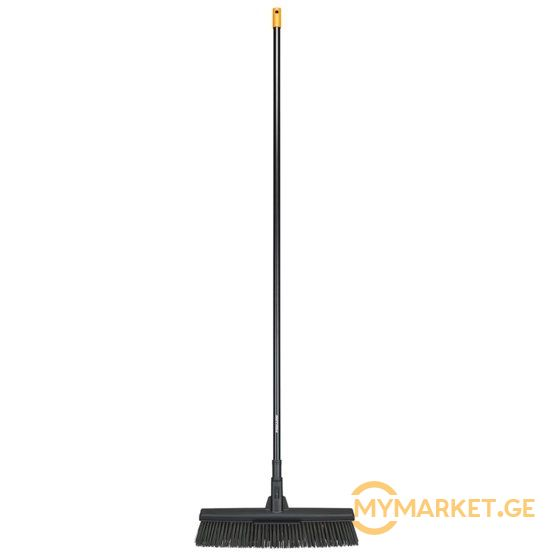 Fiskars All Purpose Yard Broom L