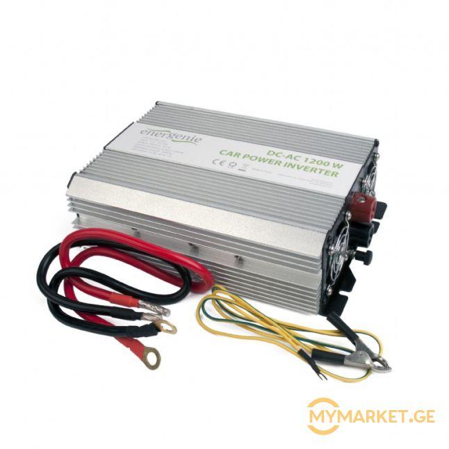 EG-PWC-035