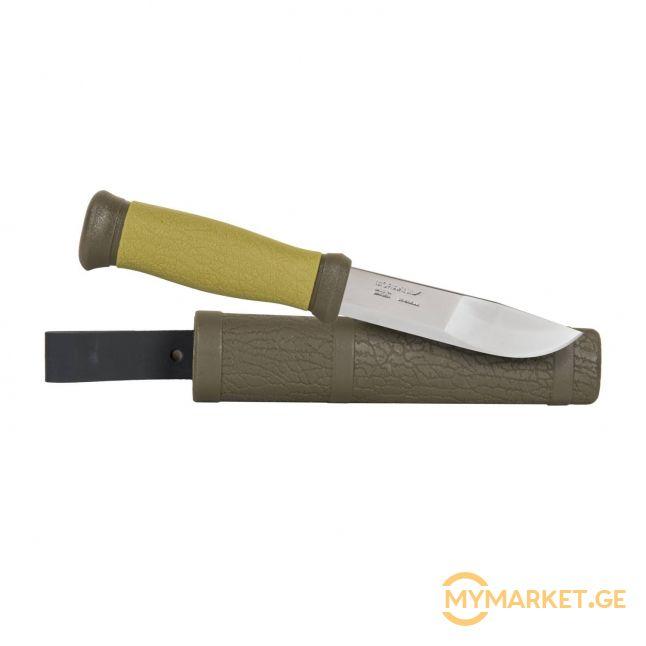 Morakniv® 2000, Green