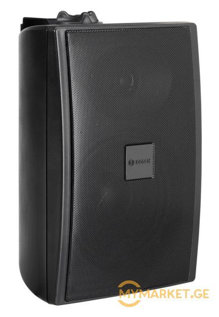 დინამიკი Bosch Cabinet loudspeaker, 15W, black (DEMO)