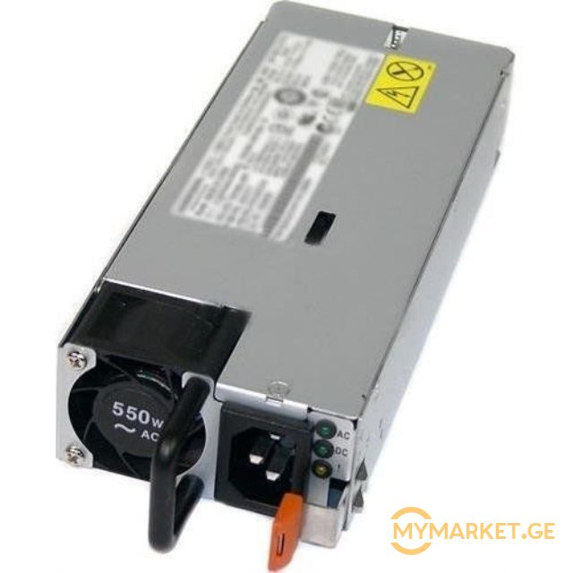 driver maxipower m1115