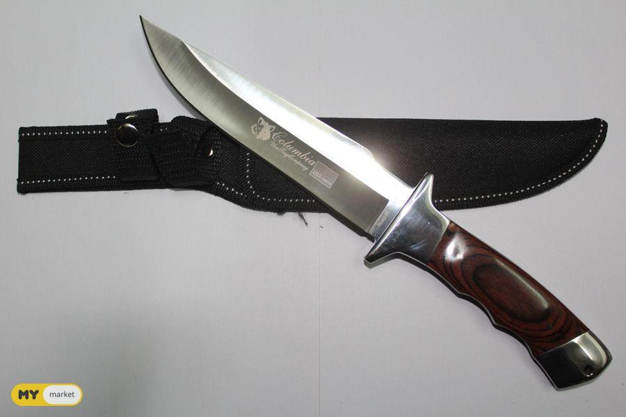 დანა Columbia G09 დანები dana danebi სანადირო სალაშქრო