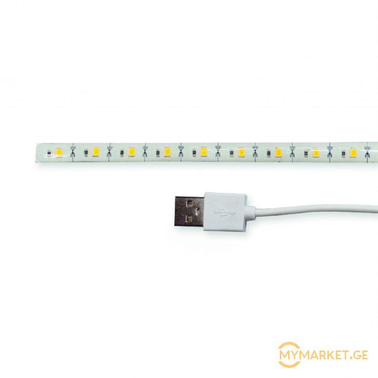 LED-SU-WW30-01