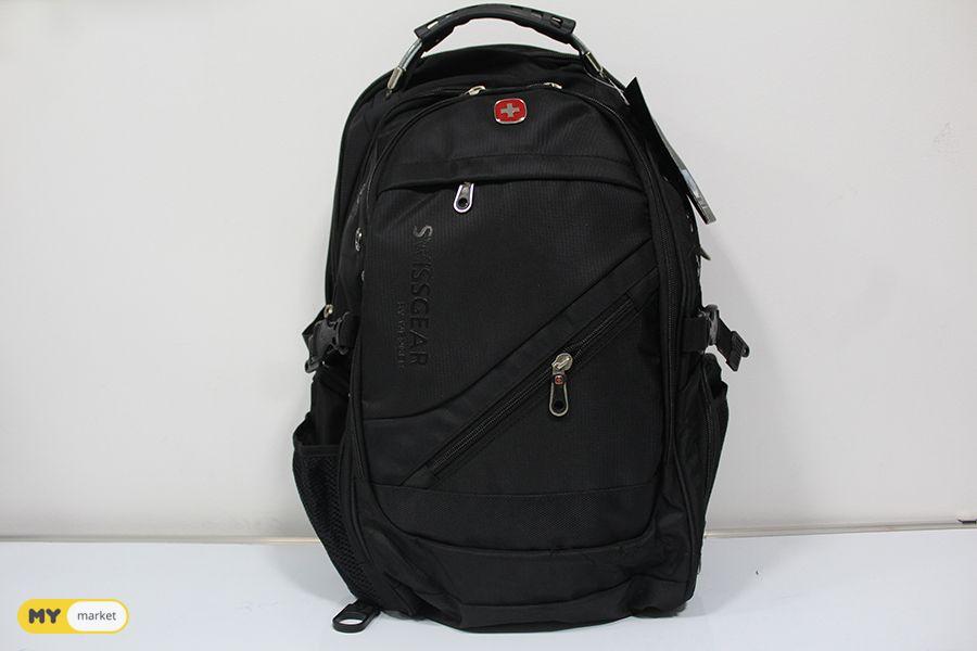 ზურგჩანთა SWISSGEAR 100-5 ზურგჩანთები ჩანთა ჩანთები