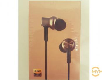 35 ლარადMI More Design HD Audioყურსასმენი უფასო მიტანით