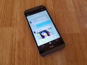 HTC ONE M8 Windows 4G LTE სასწრაფოდ !