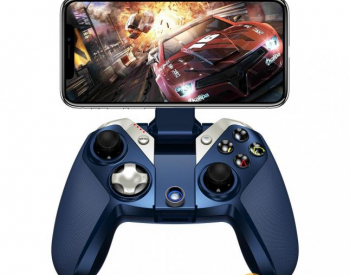 Gamesir-M2(BLUE)