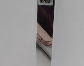 15 ლარად Remax-ის Type-c USB კაბელი უფასო მიტანით