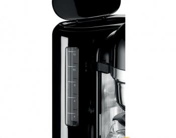 5KCM1204EOB DRIP COFFEE MAKER ONYX BLACK
