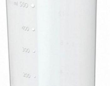 ბლენდერი  PHILIPS  HR1607/00