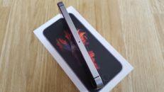 iphone 5s 4G LTE 16GB sim free !