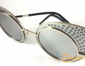 მხოლოდ 30 ლარად ორიგინალური სათვალე, უფასო მიტანით