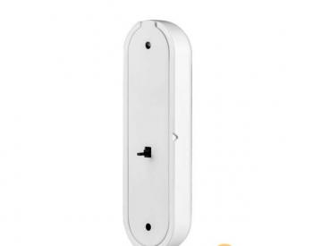 კარის სენსორი KERUI D026 Window Door Magnet Sensor Detector