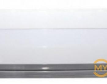 კონდიციონერი - HYUNDAI - ESAB-30HRN1
