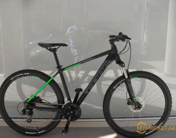 500  -- 1000 laramde  გერმანული ველოსიპედები