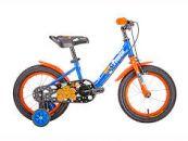 ველოსიპედი TRINX-SMILE TX1410