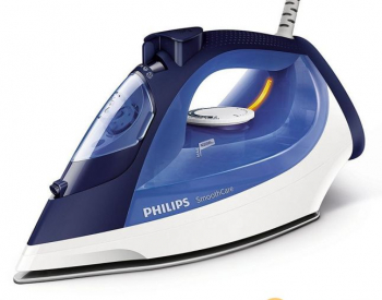 უთო PHILIPS GC3580/20