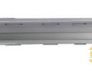 სამაგრი UPS რეკისათვის APC EASY  UPS RAIL KIT,900MM