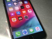 Iphone 8 plu