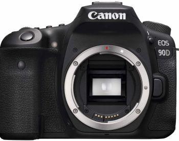ახალი/უხმარი Ring Floodlight Camera Motion-Activated HD Secu