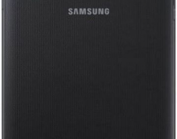 პლანშეტი TABLETS SAMSUNG SAMSUNG SM-T561 GALAXY TAB E 9.6 3G