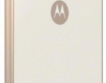 მობილური ტელეფონი MOTOROLA MOTO Z PLAY (XT1635-02) 32GB LTE