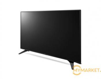 ტელევიზორი LG  55LH604V