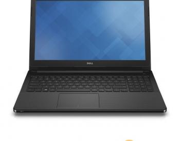 """ნოუთბუქი DELL Vostro 15 3568 Intel Core i5-7200U 15.6"""" FHD ("""