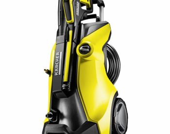 karcher K 7 Full Premium Control Plus