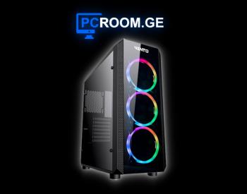 ✔️ იყიდება I3 – 4 თაობის კომპიუტერები ✔️