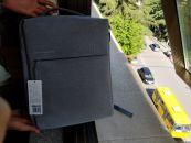 ჩანთა ზურგჩანთა ლეპტოპის backpack
