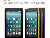 ფასდაკლება!!! amazon fire 7 8 10 kids ტაბი პლანშეტი ipad Tab