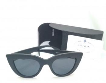 55 ლარად PRADA-ს ორიგინალური სათვალე, უფასო მიტანით