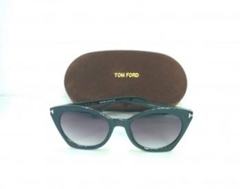 70 ლარად Tom Ford-ის ორიგინალური სათვალე, უფასო მიტანით