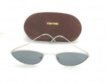 55 ლარად Tom Ford-ის ორიგინალური სათვალე, უფასო მიტანით