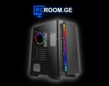 ✔️ იყიდება I5 – 2 თაობის  კომპიუტერები  ✔️