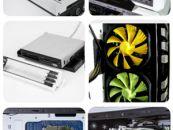 (ახალი)Core i5 9400 4.1GHz | GTX 1660 6 GB| 16GB DDR4|ფასდაკ
