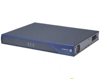 როუტერი HP MSR20-21 Router