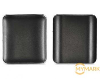 პორტატული დამტენი Proda Mink 5000mAh PPL-21 black
