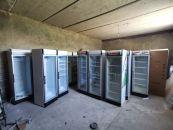 продаем холодильники разных марок - в хорошем состояние (от
