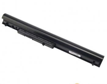 HP  OA04 OA03 240 245 250 255 G1 G2 G3  Battery