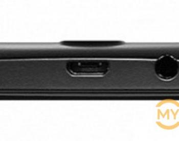 LENOVO A1000 DUAL SIM 3G BLACK 5MP  Camera  1GB Ram