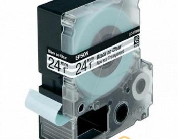მობილური ტელეფონი  MOTOROLA MOTO X FORCE XT1580 BLACK