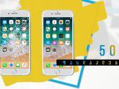 iPhone - შუშის შეცვლა