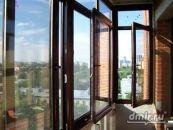 იაფად!მეტალო-პლასტმასისა და ალუმინის კარ-ფანჯარა