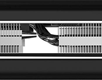 ახალი/უხმარი Samsung 970 EVO 500GB - NVMe PCIe M.2 2280 SSD